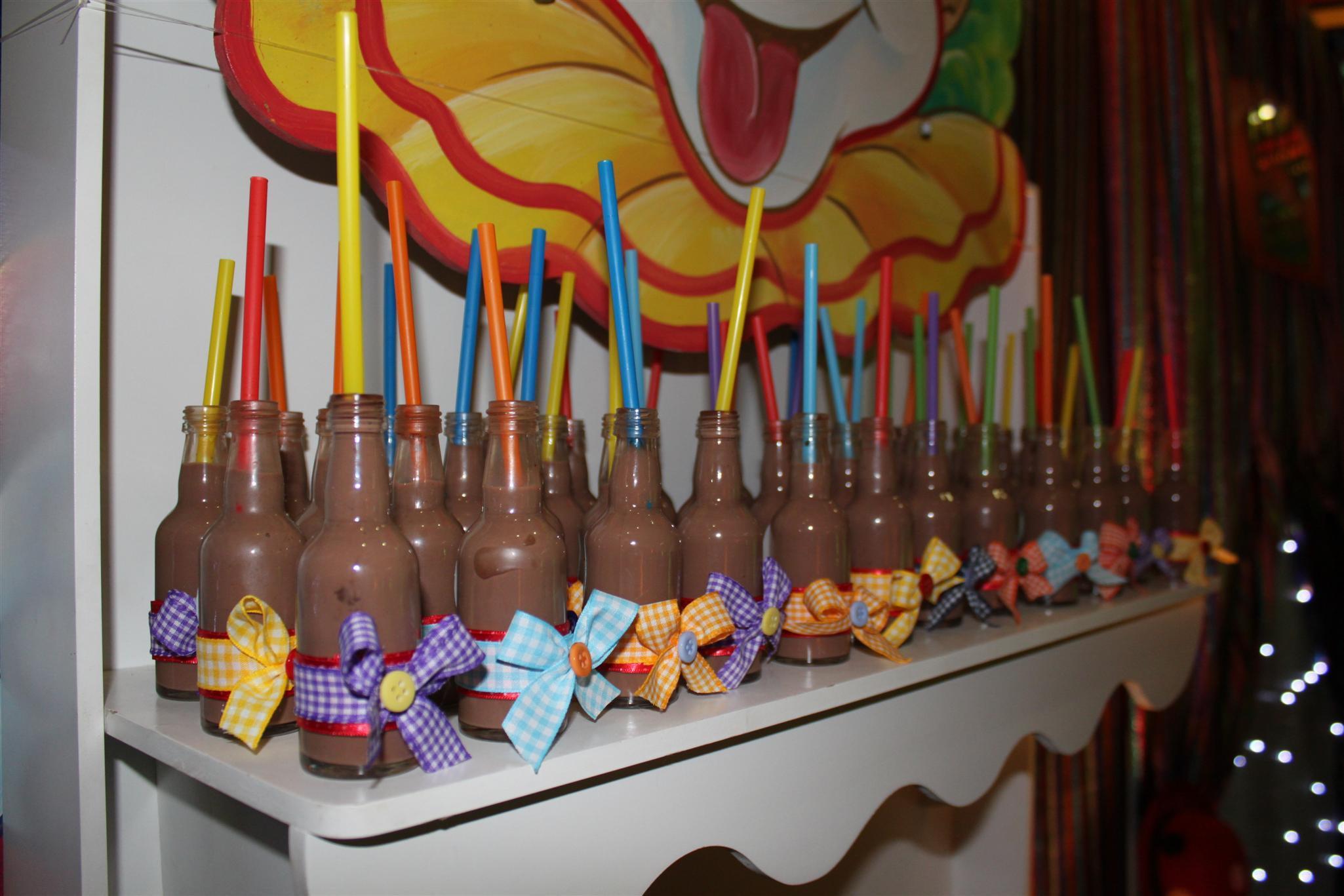 festa-do-gabriel-tema-circo-351.jpg