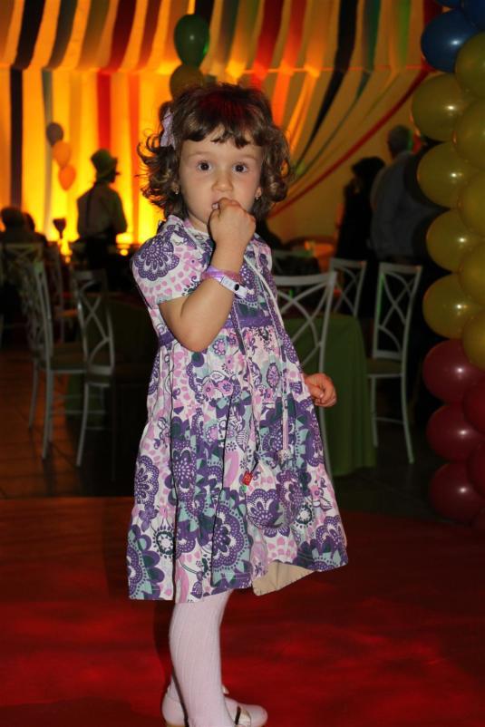 Look festa crianças, look vestido, casaquinho inverno criança, look com bota, aniversário 1 aninho