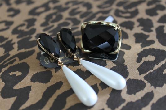 Semi jóias Viviane Bruci