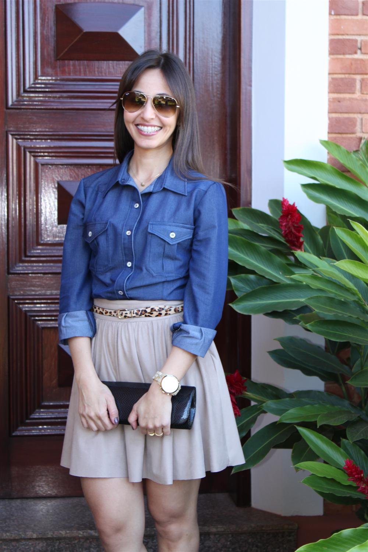 Linda de jeans - 1 part 3