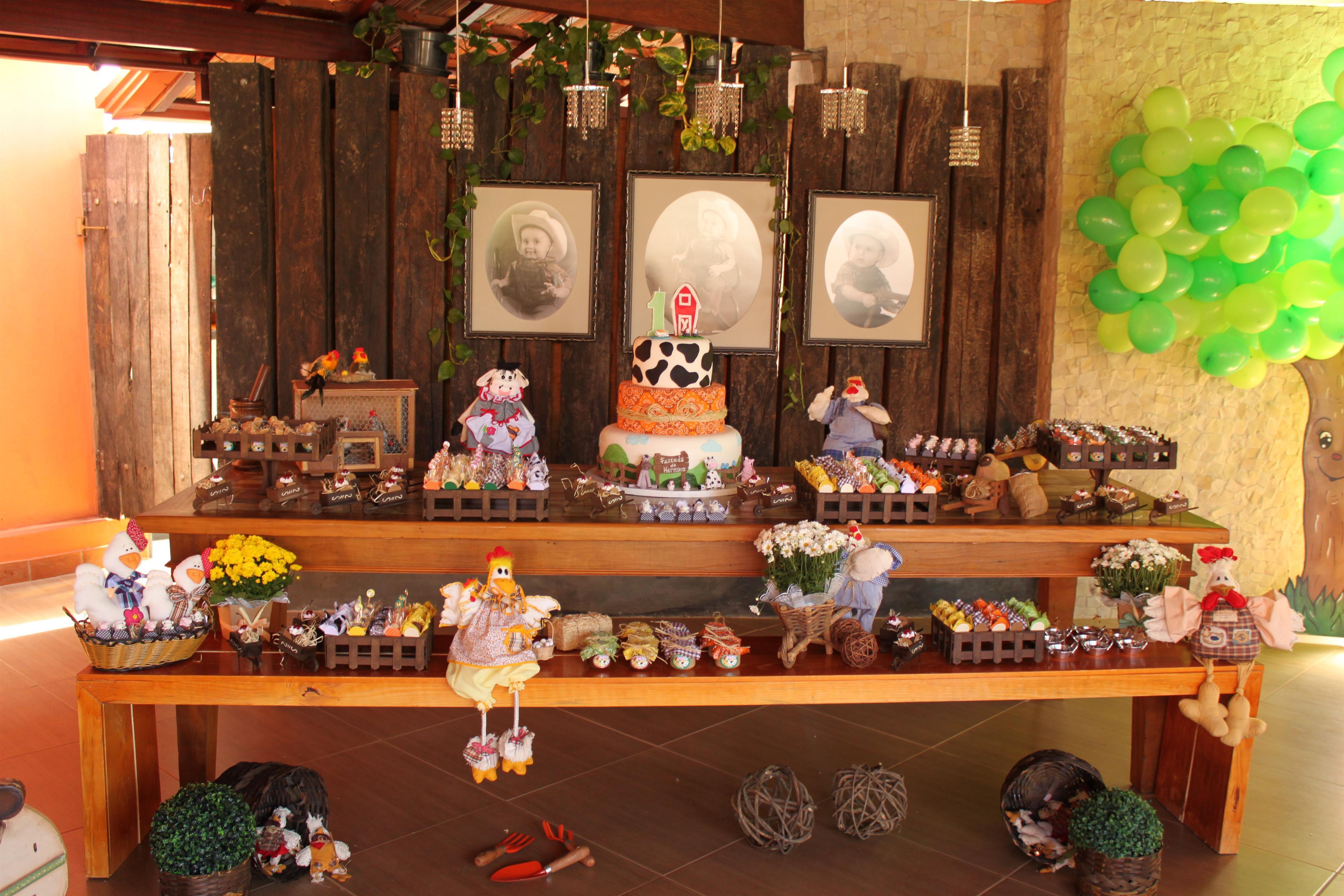 decoracao alternativa para festa infantil : decoracao alternativa para festa infantil:Adorei o convite, super criativo!!!!