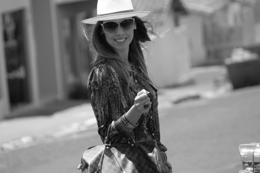 Sarah Leão