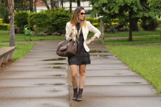 Look couro