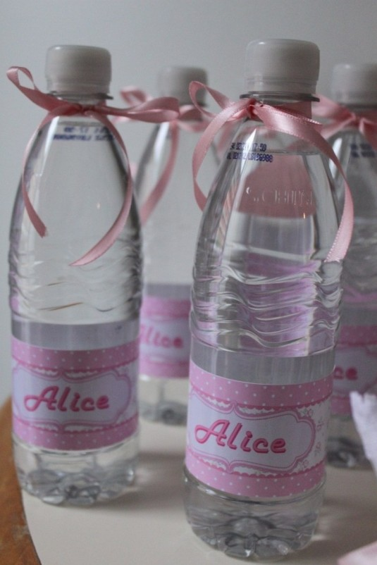 mimos Alice