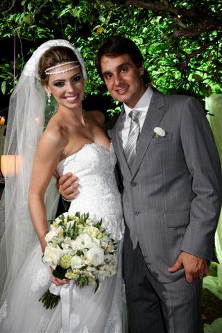 Dia muito especial- meu casamento