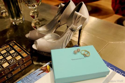 Blog Sarah Leão - Miquéias Madalena - Casamento - Sapato de noiva - Jorge Alex