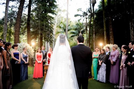 Blog Sarah Leão - Miquéias Madalena - casamento - Vestido de Noiva - Penhalta