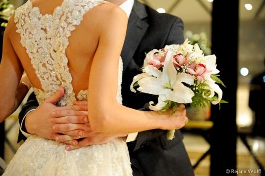Blog Sarah Leão - Miquéias Madalena - casamento - Vestido de Noiva - Sandra Pirilo