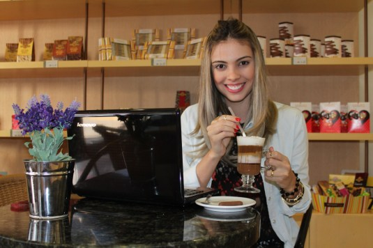 Blogsarahleão- SarahLeão- BrasilCacau-Chocolate-Dica