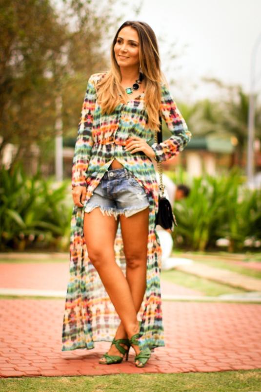 vestido-camisa-Sarah-Leão