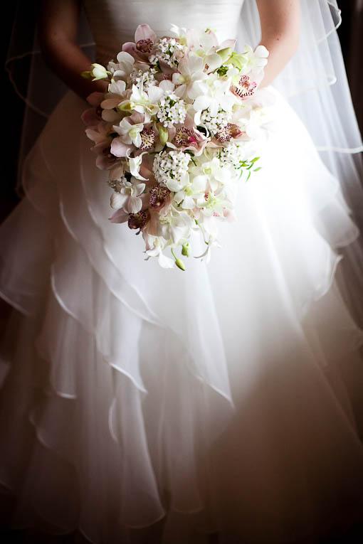 Blog da Sarah Leão - Miquéias Madalena - Casamentos - Buquês - Noiva