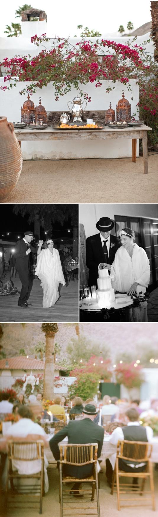 Blog Sarah Leão - Miquéias Madalena - Casamento