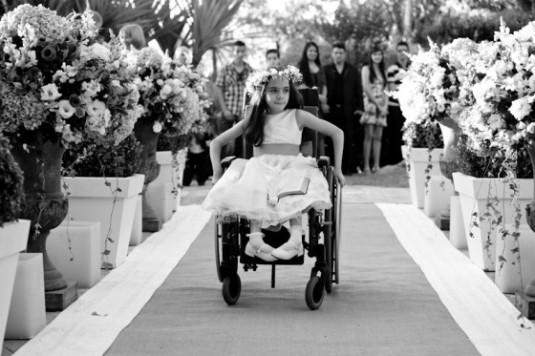 Blog Sarah Leão - Miquéias Madalena - Casamento - Dama de honra