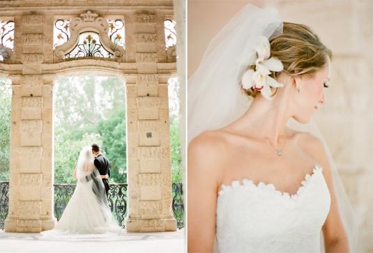 Blog Sarah Leão - Miquéias Madalena - Casamento - Vestida de Noiva