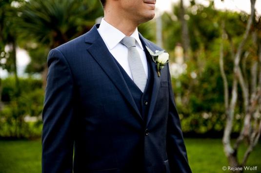 Blog Sarah Leão - Miquéias Madalena - Casamento - Traje do noivo