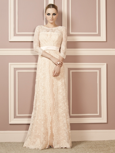Blog Sarah Leão - Miquéias Madalena - Casamento - Vestido de festa - Sandro Barros