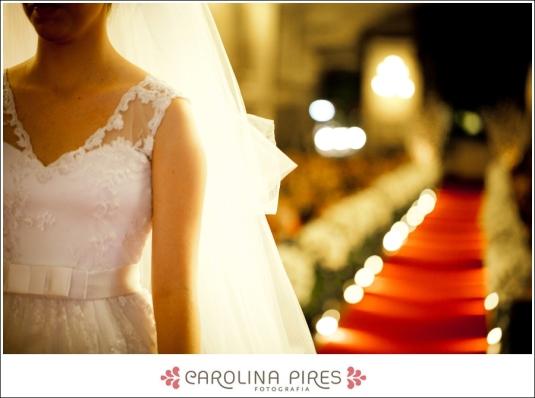 Blog Sarah Leão - Miquéias Madalena - Casamento - Vestido de noiva - Penteado - Maquiagem - Foto Carolina Pires