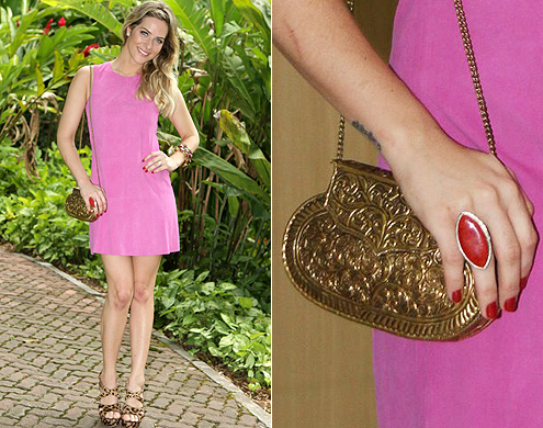 Blogsarahleão-pink-looks