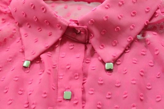 Ponteiras-camisa-customização-look-verão-blogsarahleão