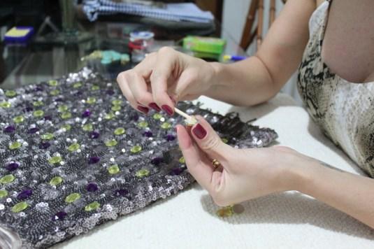 Customização-BlogSarahLeão-SarahLeão-EstiloBarroco-peçasbordadas