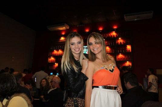Blogsarahleão-saialápis-look-festa