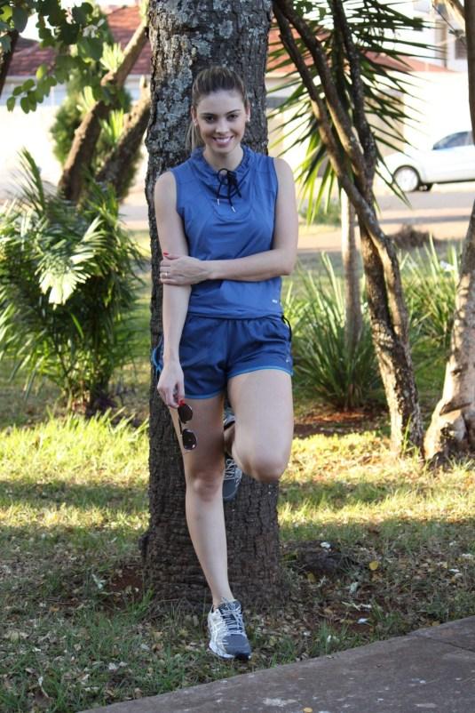 Jungle-BlogSarahLeão-Acessóriosesporte