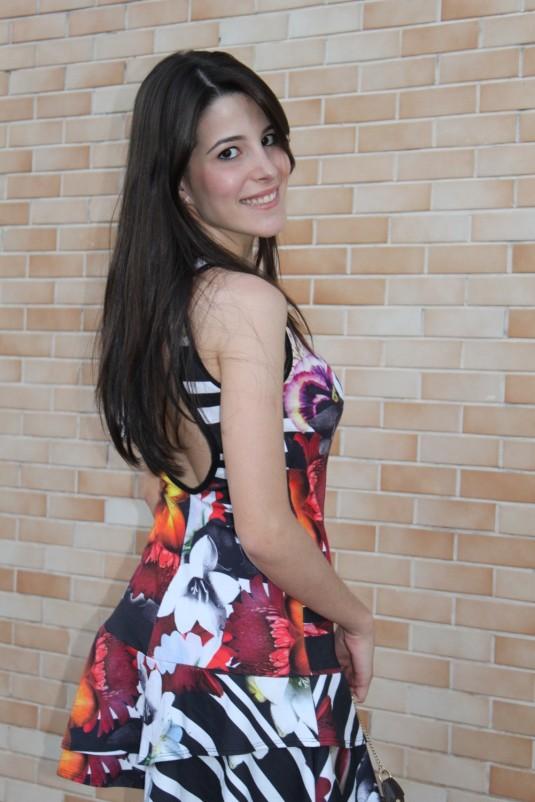 BlogSarahLeão-SarahLeão-Vocêno blog-estampa-verão