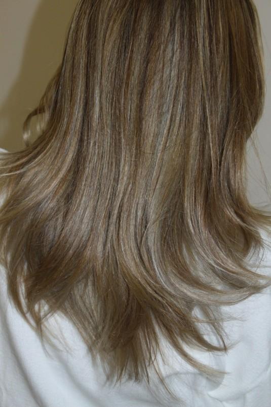 Coque-cabelo-casamento-BlogSarahLeão