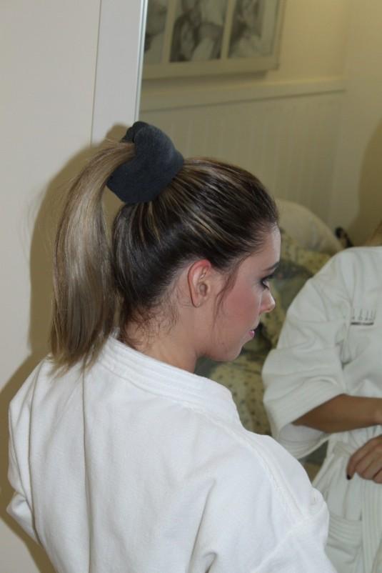 cabelo-coque-sarahleão-blogsarahleão-casamento