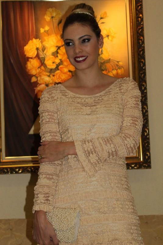 Look casamento-Blog SarahLeão-Vestido-SarahLeão