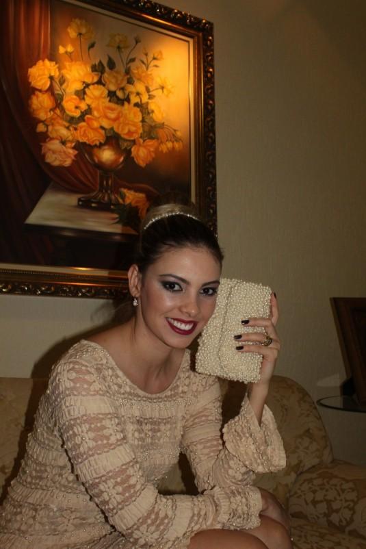 Look casamento-Blog SarahLeão-Vestido-SarahLeão-Pérolas