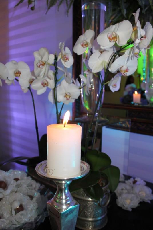 Casamento-decor-BlogSarahLeão-SarahLeão-DecoraçãoCasamento