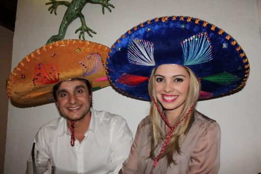 Mëxicali-BlogsarahLeão-dica-