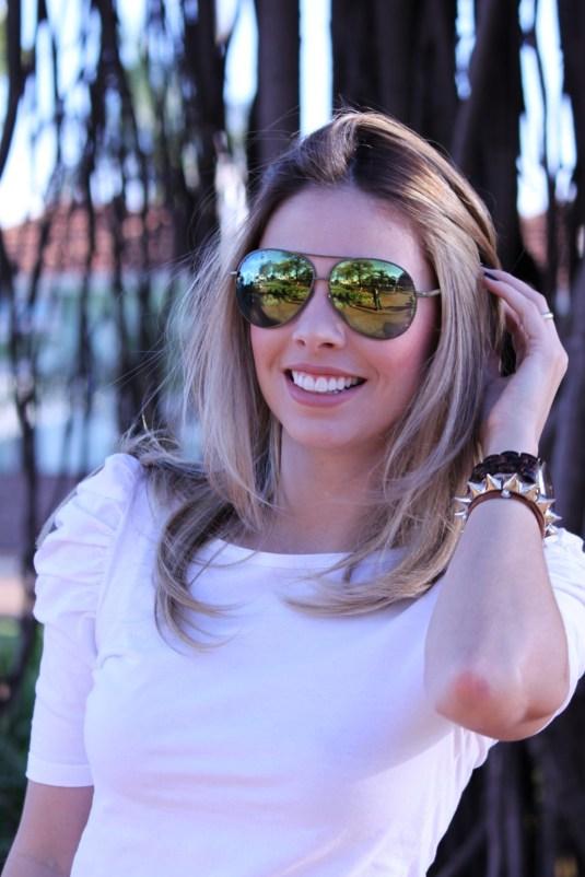 Exóticaótica- óculosescuro-blogsarahleão-sarahleão-