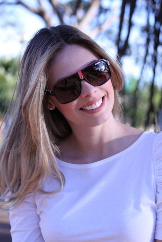 Exóticaótica-blogsarahleão-óculos