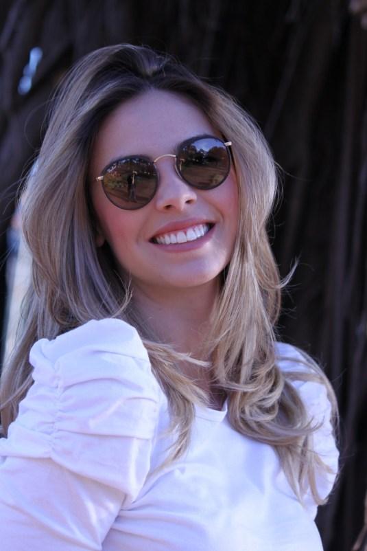 Blogsarahleão-óculosescuro-exóticaótica-verão