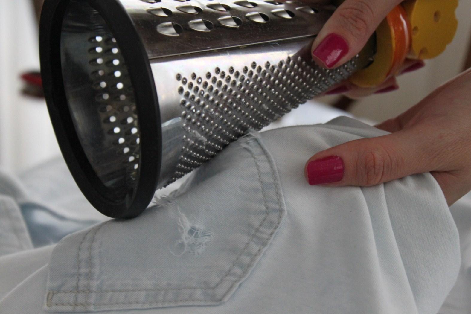 Meninas olhem como minha camisa ficou linda cheia de estilo. Um  #684131 1575x1050