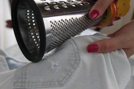 Blogsarahleão-customização-camisajeans-sarahleão