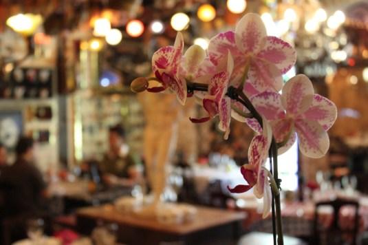 Dica-sarahleão-blogsarahleão-restaurante-sãopaulo