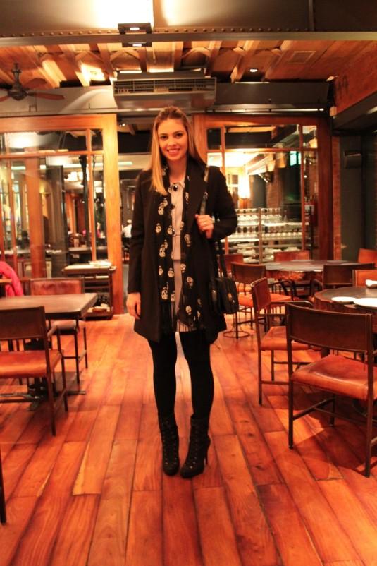 Canaba LasLilas-Buenos Aires- Blog Sarah Leão-Dica-