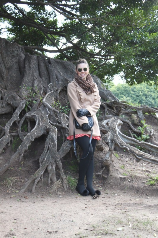 Look Buenosaires-sarahleão-viagem