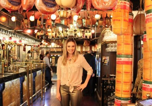 Dica-restaurante-blogsarahleão