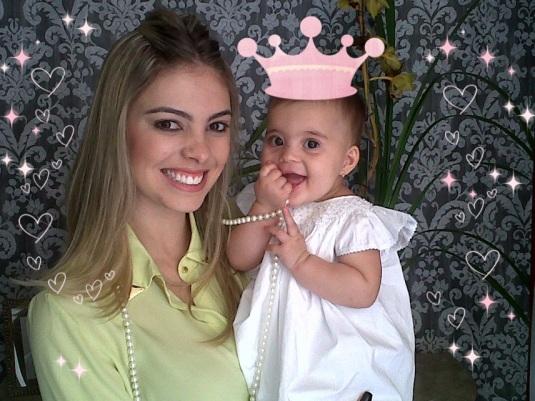 Lokkdodia- Lookverão- SarahLeão- renda- Cobra- néon