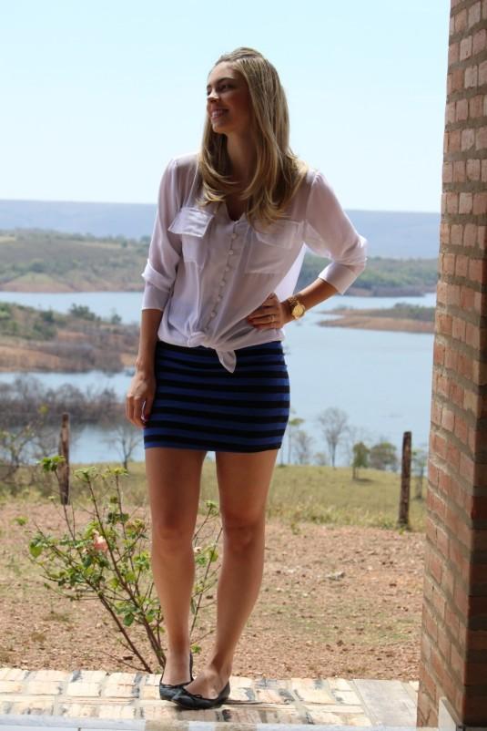 Meu fim de semana- Sarah Leão- Blog Sarah Leão