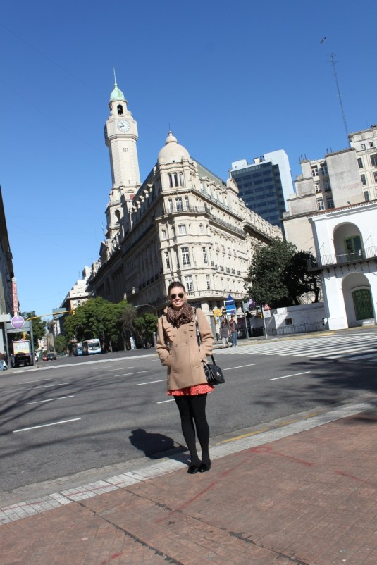 Blogsarahleão-lookinverno-viagem-BuenosAires