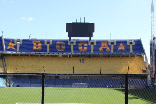 Buenos Aires-Lookdodia-Inverno-viagem
