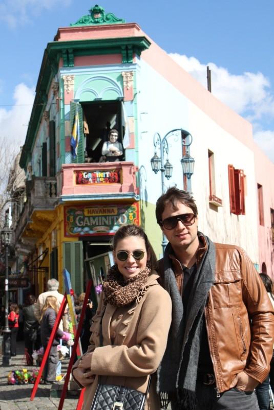 BuenosAires-look-viagem-caminito-