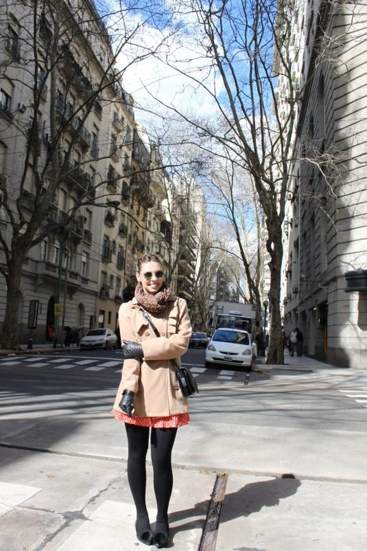 lookdodia-lookinverno-BuenosAires-Argentina-inverno-dica