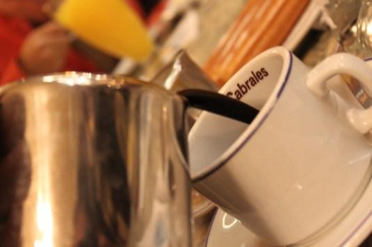 DicaBuenosAires-cafétortoni-sarahleão-Argentina