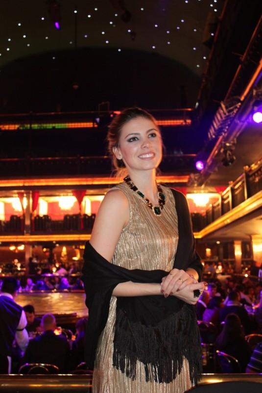 decor- Senhor Tango- Buenos Aires- Blog Sarah Leão